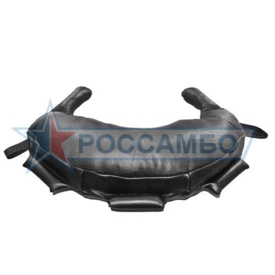 Болгарский мешок 5кг от РОССАМБО