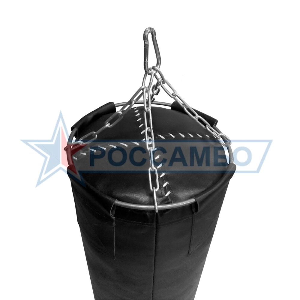 Боксерский мешок от РОССАМБО