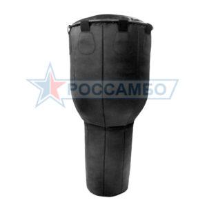 Боксерский мешок «Гильза» от РОССАМБО