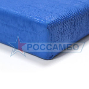 Соревновательное татами, плотность 200 кг/м3 от РОССАМБО