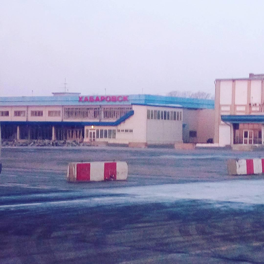 Чемпионат России по самбо 2018 в г. Хабаровск.